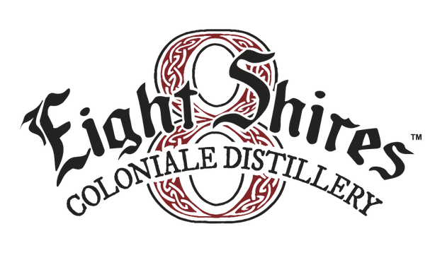 Eight Shires Distillery